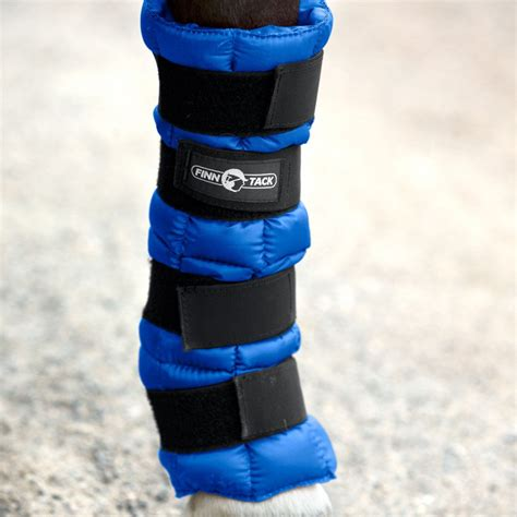 leg wraps horse cooling which outdoors sports
