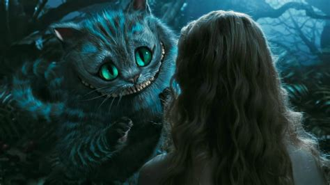 Testsheepnz Alice And The Cheshire Cat Talk Iso 29119