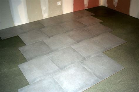 pose carrelage joint decale pose carrelage 1 3
