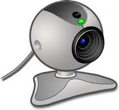 webcam clip art  icon    icon