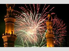 Eid in October UAE government staff to enjoy 6 days