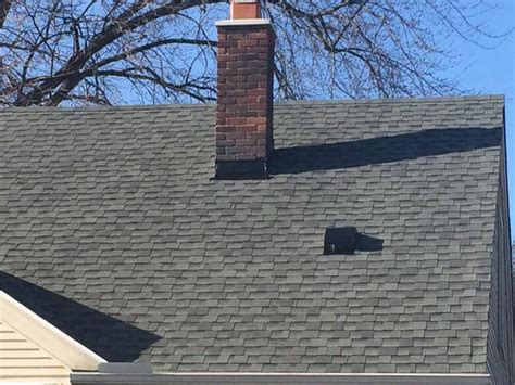 construction roofing  remodeling gallery dearborn mi