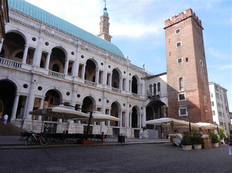 «Torrione di Vicenza, museo di storia locale» | Vvox