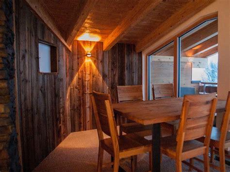 stehle wohnzimmer ferienwohnung stehle oberallg 228 u familie evi und