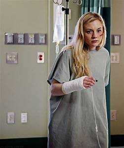 BETH - FINALLY AWAKE | The Walking Dead Season 5 | Pinterest