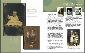 family history book template best quality professional With family genealogy book template