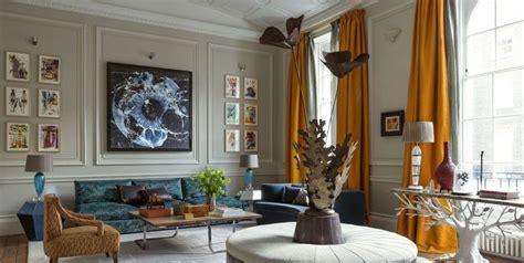 living room curtains ideas window drapes  living