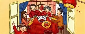 Año Nuevo Chino 2018: Guía de la fiesta, tradicional, actividades Viaje A China