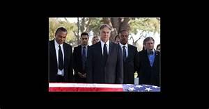 NCIS et la mort d'un employé : CBS lourdement condamnée ...