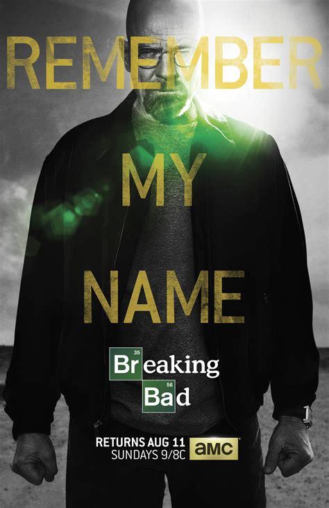 breaking bad poster breaking bad season 5 episode 14 recap breaking bad bryan cranston collider