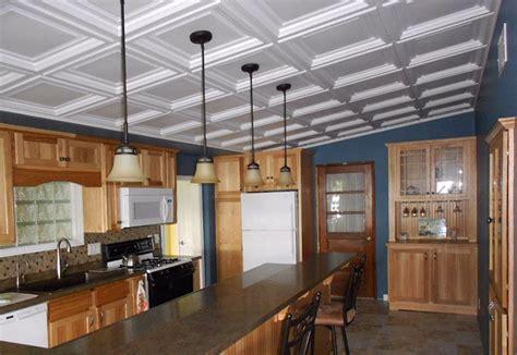 Lake House Kitchen   Ceilume