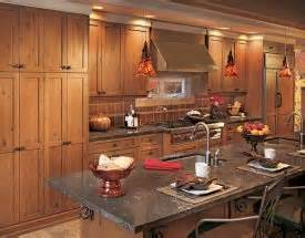 buying kitchen cabinets alder creek cabinet company 5044