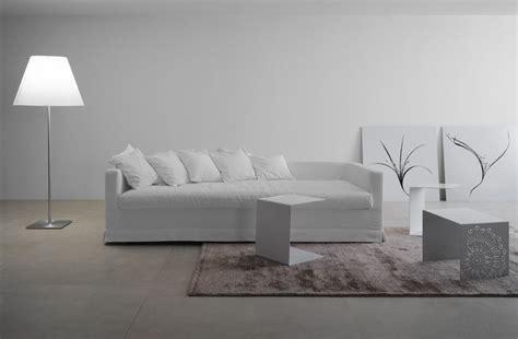 Pianca Design Made In Italy