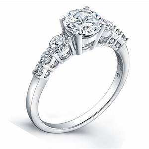loans diamond rings wedding promise diamond With loan for wedding ring