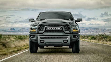 jeep rebel 2017 new 2017 ram 1500 for sale near glen burnie md parkville