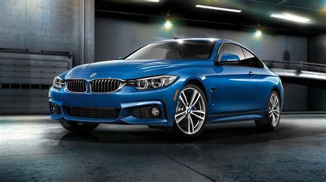 Leith Bmw Raleigh by 2017 Bmw 4 Series In Raleigh Nc Leith Bmw