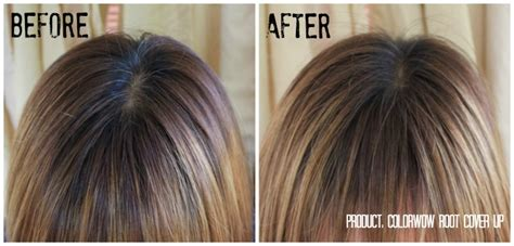 hair color  cover gray  brunettes hair colors