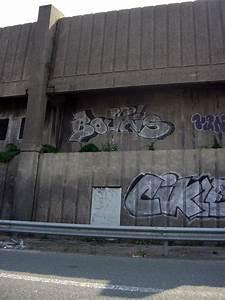 Mur Anti Bruit Végétal : mur anti bruit ~ Melissatoandfro.com Idées de Décoration