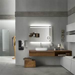 Ambiance Salle De Bain : salle de bain bastogne l 39 ambiance du bain bastogne ~ Melissatoandfro.com Idées de Décoration