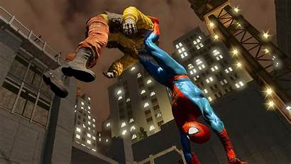 Spider Pc Amazing Version