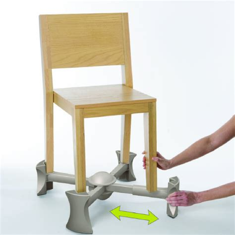 rehausseur de chaise kaboost cadeaux 2 ouf id 233 es de cadeaux insolites et originaux kaboost le rehausseur naturel de