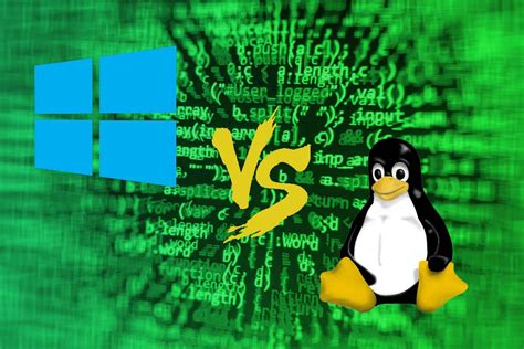 windows  linux whats   operating system  pro