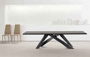 Große Esstische 12 Personen : designer esstisch big table jetzt g nstig bei who 39 s perfect kaufen ~ Bigdaddyawards.com Haus und Dekorationen
