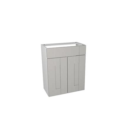 wickes bathroom vanity units wickes vermont grey fitted vanity unit 600 mm wickes co uk