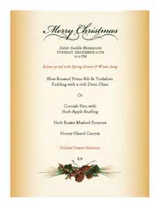 search results for christmas menu pictures calendar 2015
