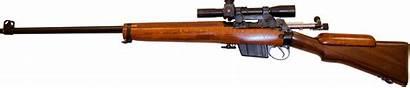 Sniper Rifle Gun Guns Clipart Crazy Transparent