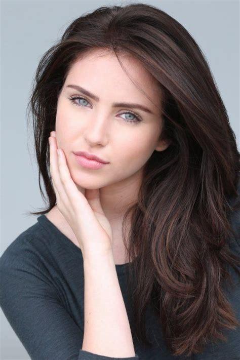 kate newman actress 25 best ideas about ryan newman on pinterest ryan