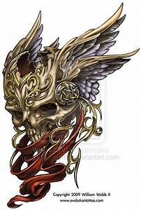 Tatouage Valkyrie Nordique : norse valkyrie tattoo meaning tattoos ideas blog archive ta change of life tatouage ~ Melissatoandfro.com Idées de Décoration