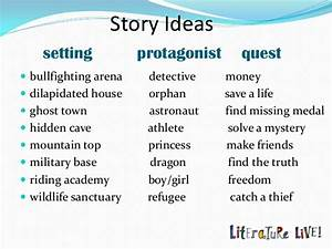 creative writing character creation how to write a scary story for school grade 1 creative writing worksheets