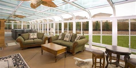 sunroom conservatory  season room   sunrooms