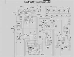 Case Wiring Diagrams