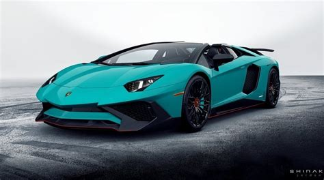 The Most Beautiful Car In The World.