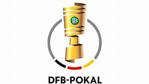 DFB Pokal: Borussia Dortmund vs Hertha Berlin - Full Match ...