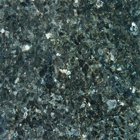 emerald pearl polished 12x12 12 50 wholesale tile depot