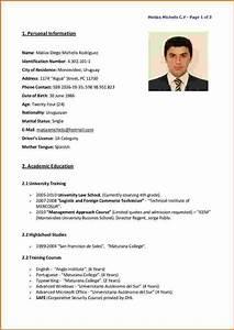 Database engineer resume