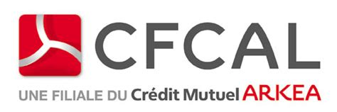 credit foncier de siege social crédit mutuel arkéa cfcal présentation