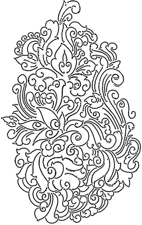 coloring pages  quilling  pinterest az coloring pages