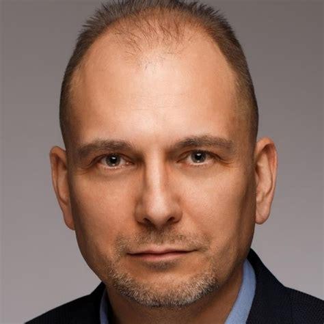 Paweł Kuras - Właściciel, Kancelaria Adwokacka - GoldenLine.pl