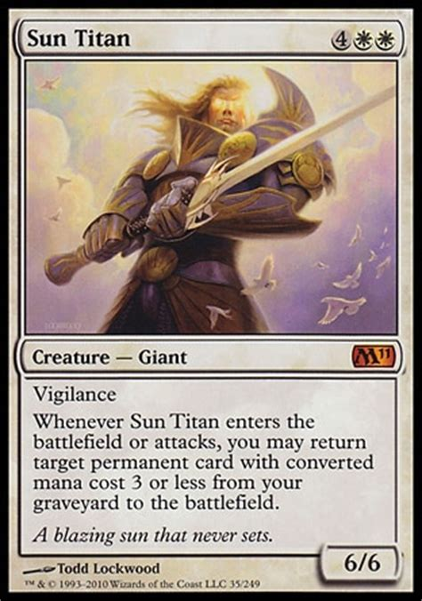 mtg deck win condition the stax primer commander edh the mtg