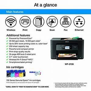 Printers - Epson - Page 2