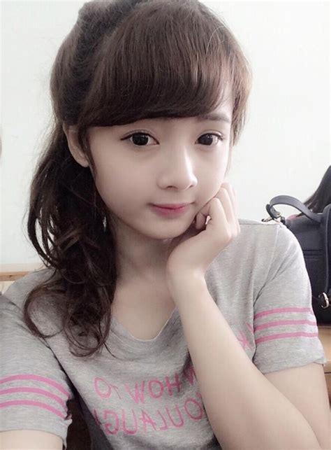 Ảnh Girl Xinh Trên Facebook Hình Gái đẹp Fb