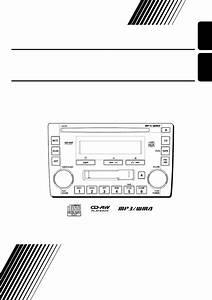 Manual Wiring Diagram Suzuki Apv