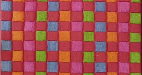 tappeti bimbo tappeti per arredare la tua casa tappeti bimbo per