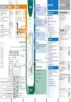 wäschetrockner wärmepumpe siemens siemens wt 44s511w 195 164 schetrockner herunterladen pdf anleitung kostenlos f3