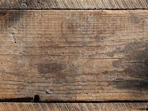 Rustic Weathered Wood Texture Free (Wood) | Textures for ...