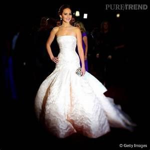 les plus belle robe du monde With la robe la plus belle du monde